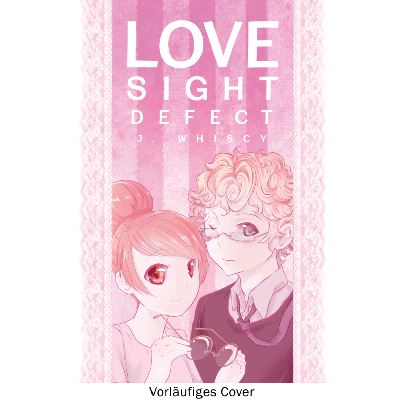 lovesightdefect_square_vorl